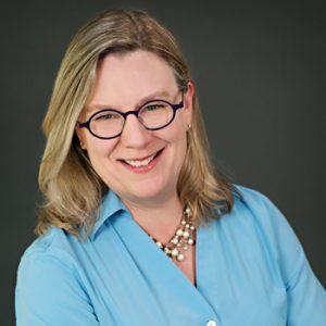 Margaret Costley