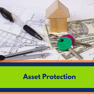 Costley-Asset-Protection