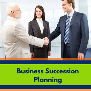 Costley-Business-Succession-Planning