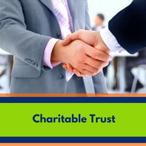 Costley-Charitable-Trust