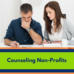 Costley-Counseling-Non-Profits