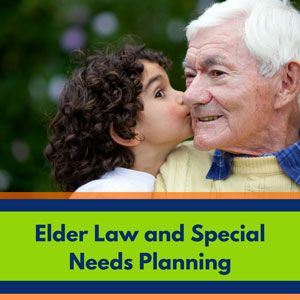 Costley-Elder-Law-and-Special-Needs-Planning