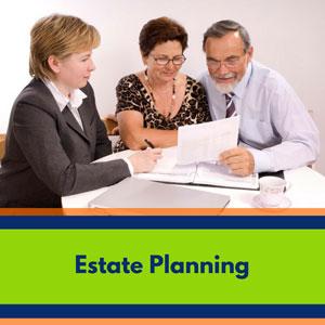 Costley Estate Planning