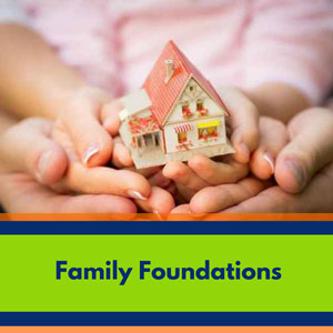 Costley-Family-Foundations