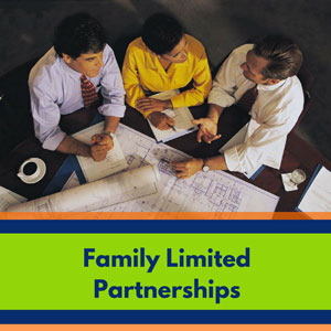 Costley-Family-Limited-Partnerships