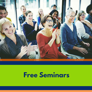 Costley-Free-Seminars