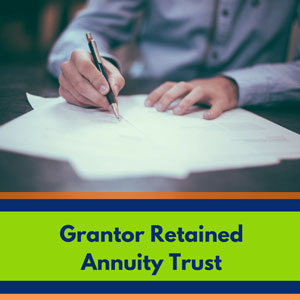 Costley-Grantor-Retained-Annuity-Trust