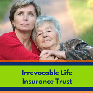 Costley-Irrevocable-Life-Insurance-Trust