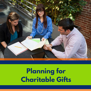 Costley-Planning-for-Charitable-Gifts