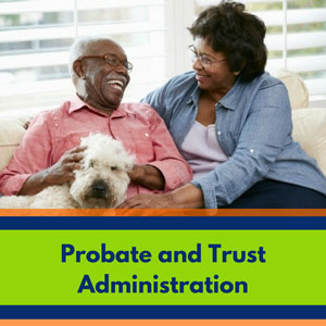 Costley-Probate-and-Trust-Administration