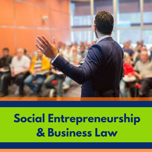 Costley-Social-Entrepreneurship-Business-Law