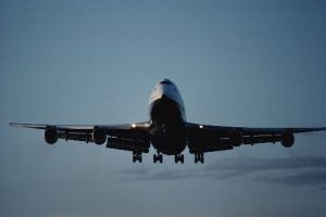 Planning for Frequent Flyer Miles