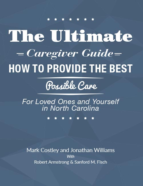 Preview_Costley-Caregiver 1