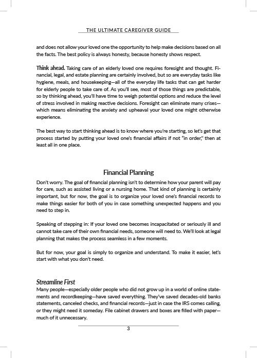 Preview_Costley-Caregiver 10