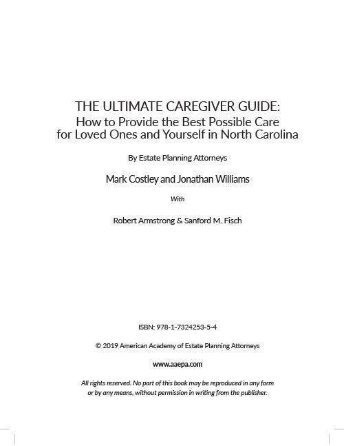 Preview_Costley-Caregiver 2