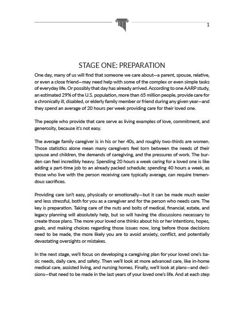 Preview_Costley-Caregiver 8