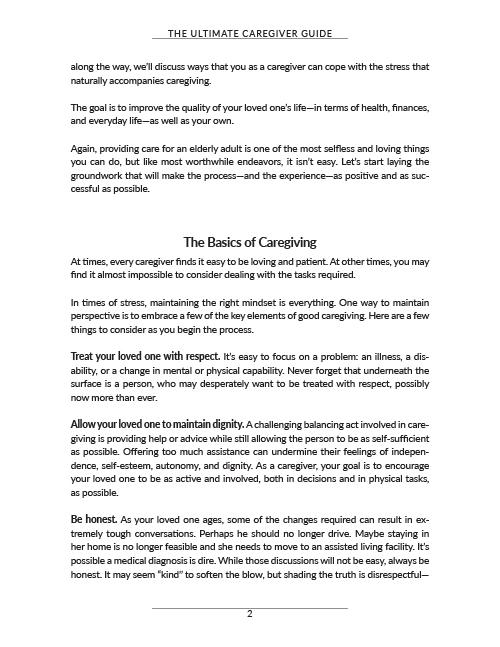 Preview_Costley-Caregiver 9