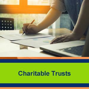 Charitable-Trusts