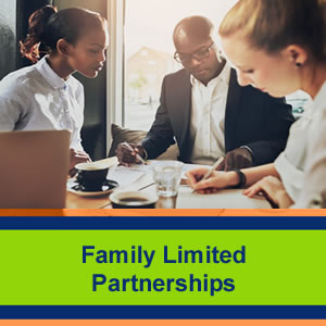 Family-Limited-Partnerships